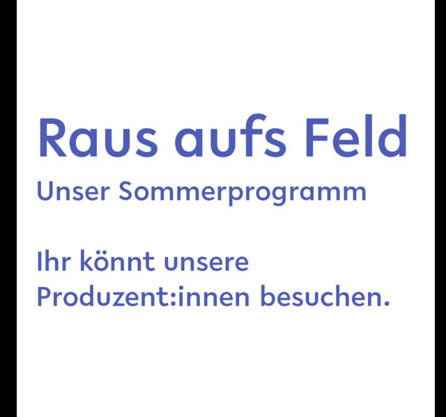 raus_aufs_feld.png