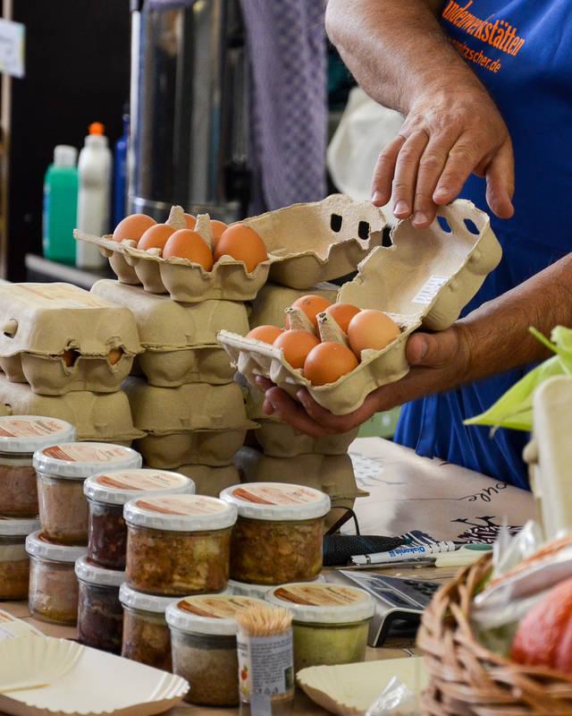 samstagsmarkt_leipzig_slider_03.jpg