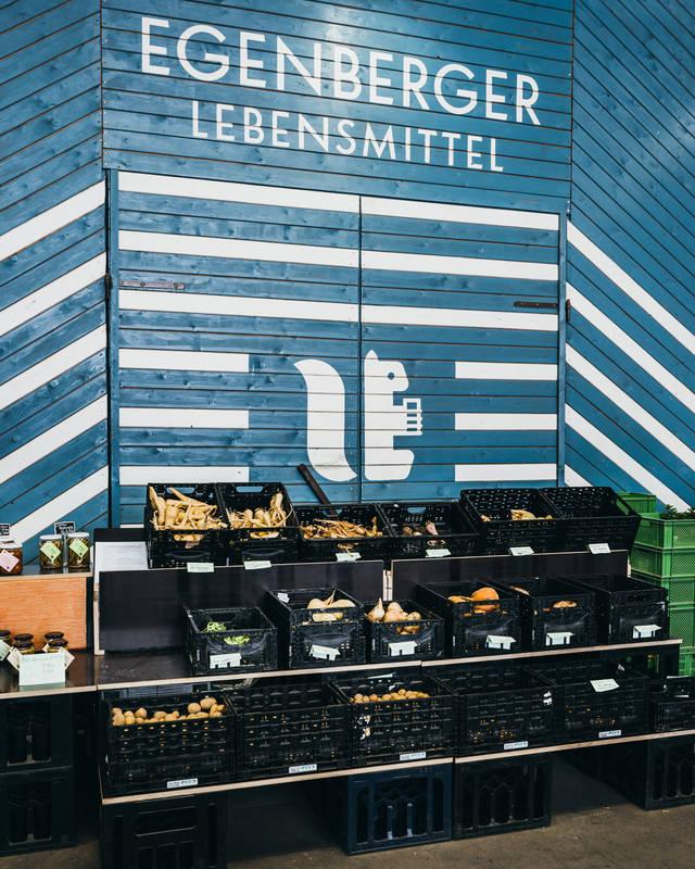 h05_samstagsmarkt_leipzig_mai_2021.jpg