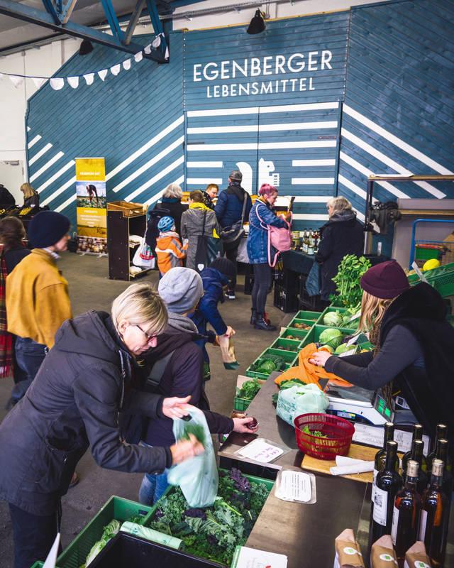 samstagsmarkt_leipzig_slider_04.jpg