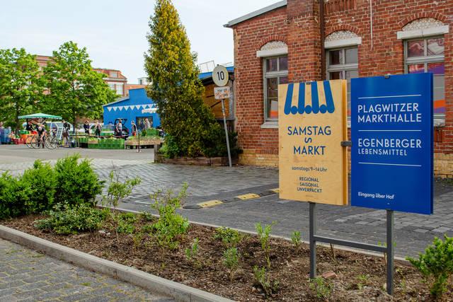 samstagsmarkt_leipzig_slider_05.jpg